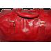 Сумка D0006.1 красный 50х28х28