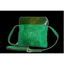 Планшет P0002.1 зеленый 26х26