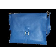 Планшет P0004.6 голубой 34х29