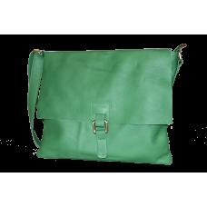 Планшет P0004.7 светло-зеленый 34х29
