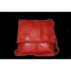 Планшет P0007.1 красный 25х25