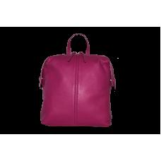 Рюкзак R0004.1 фукси 32х30х11