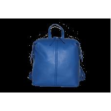 Рюкзак R0004.3 синий 32х30х11