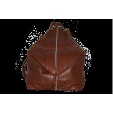 Рюкзак R0006.2 коричневый 35х31х14