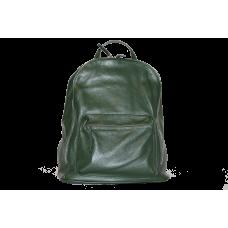 Рюкзак R0007.4 темно-зеленый 32х37х15