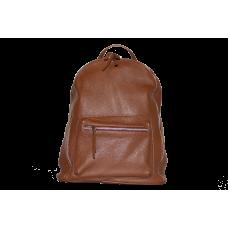 Рюкзак R0007.5 коричневый 32х37х15