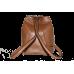 Рюкзак R0012.2 коричневый 24х30х18