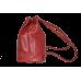 Рюкзак R0012.3 красный 24х30х18