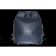 Рюкзак R0012.5 темно-синий 24х30х18