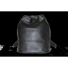Рюкзак R0012.6 черный 24х30х18