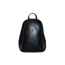 Рюкзак R0018.2 черный 22x30x8