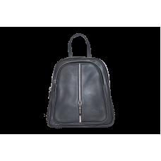 Рюкзак R0019.3 серый 21х24х4