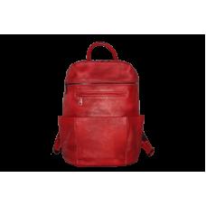 Рюкзак R0024.1 красный 29х37х18