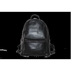 Рюкзак R0026.1 черный 27х32х13