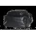 Рюкзак R0027.1 черный 32х40х14