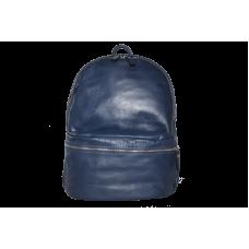Рюкзак R0028.3 темно-синий 30х36х16